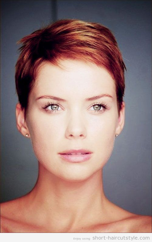 http://www.short-haircutstyle.com/wp-content/uploads/2013/10/Beautiful-Pixie-Cuts-for-2014.jpg