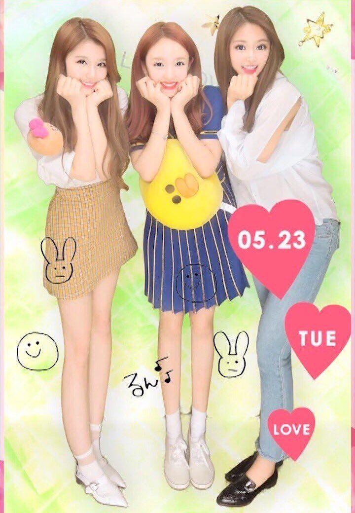 TWICEのプリクラ☆ ほんと可愛すぎる♥ TWICE Twice ツウィ