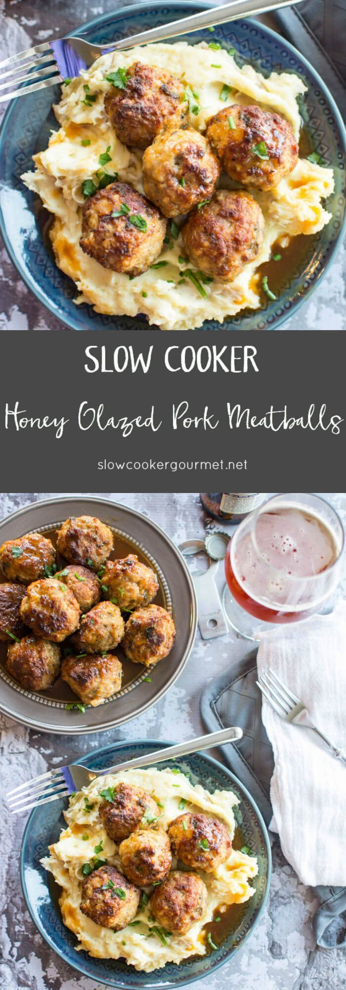 scg-honey-glazed-pork-meatballs-longpin