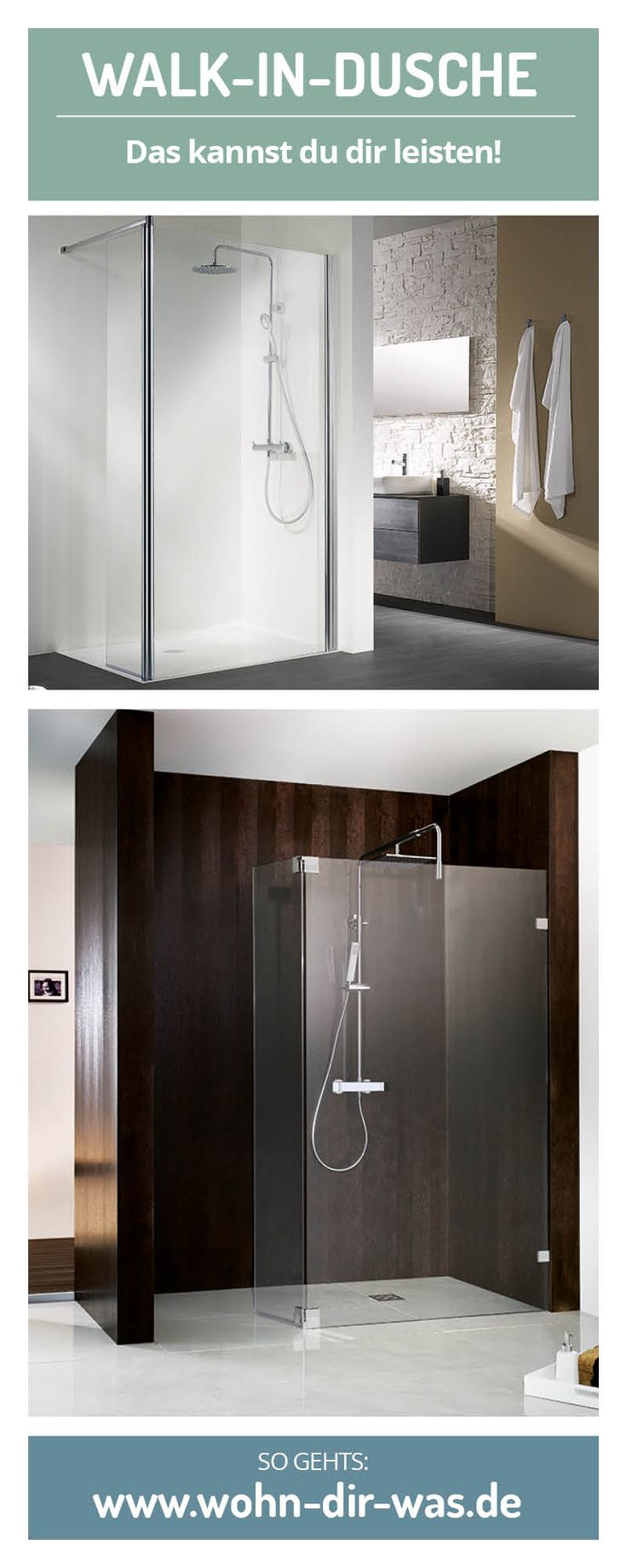 die besten 25 walk in dusche ideen auf pinterest duschen spaziergang durch dusche und master. Black Bedroom Furniture Sets. Home Design Ideas