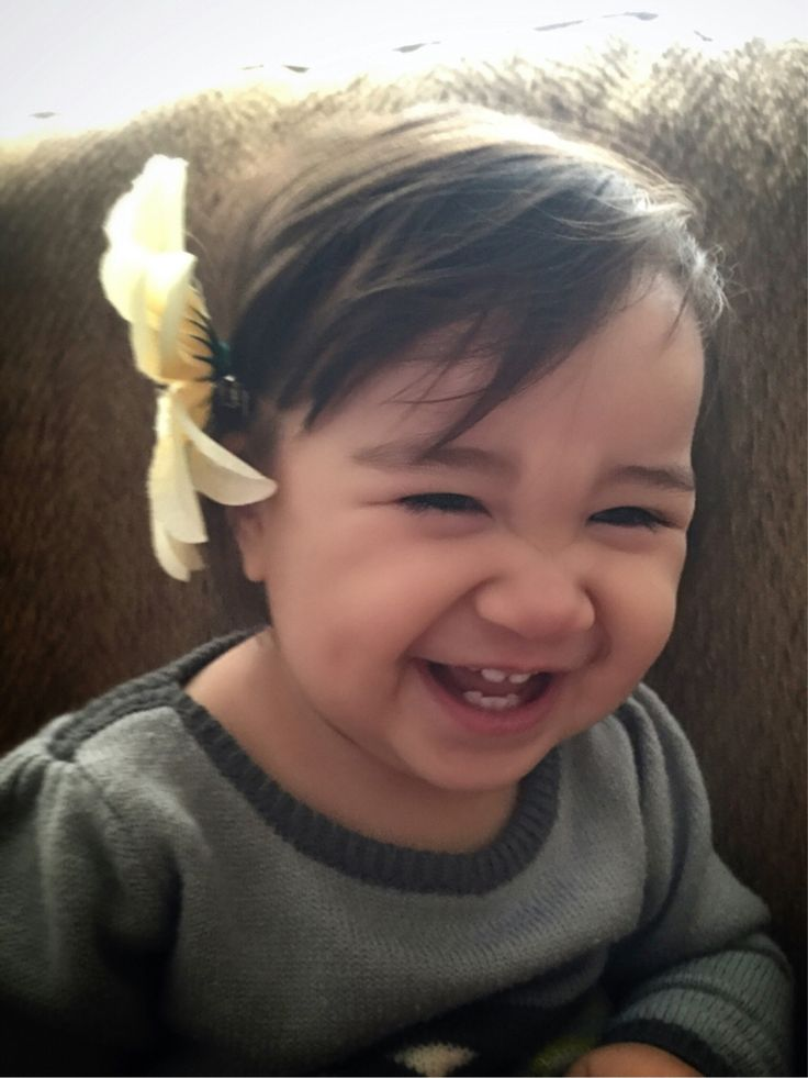 burmese girl laughing mixed white mother and asian father