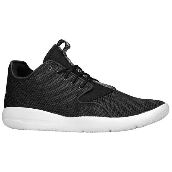 Jordan Eclipse, Stylish Men, Coupon Codes, Jordans, Foot Locker, Nike Shoes,  Shopping Lists, Style Ideas, Coupons