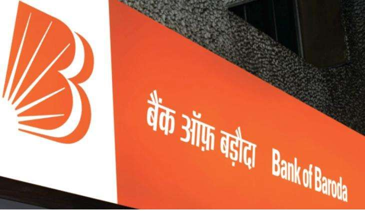 10th Jobs-Bank of Baroda-recruitment-217 vacancies-Sweeper Cum Peon/Peon-APPLY ONLINE-last date on 13 December 2016  Bank of Baroda invites Application for the post of 217 Sweeper Cum Peon & Peon in Subordinate cadre for Ahmedabad Zone. Apply Online before 13 December 2016.  Job Details :  Post Name : Sweeper Cum Peon No of Vacancy : 209 Posts Post Name : Peon No of Vacancy : 08 Posts Eligibility Criteria  :  Educational Qualification :