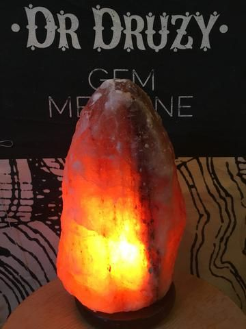 Best Place To Buy Himalayan Salt Lamps Adorable 13 Best Himalayan Salt Lamps Images On Pinterest  Himalayan Salt Inspiration