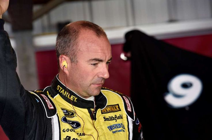 15 drivers who've left NASCAR since 2010  -  April 26, 2017:     MARCOS AMBROSE  -    A two-time champion in the V8 Supercar Series, Ambrose raced in NASCAR from 2008-14 before moving back to his native Australia. Ambrose won a pair of Cup races and five more in the NASCAR XFINITY Series.
