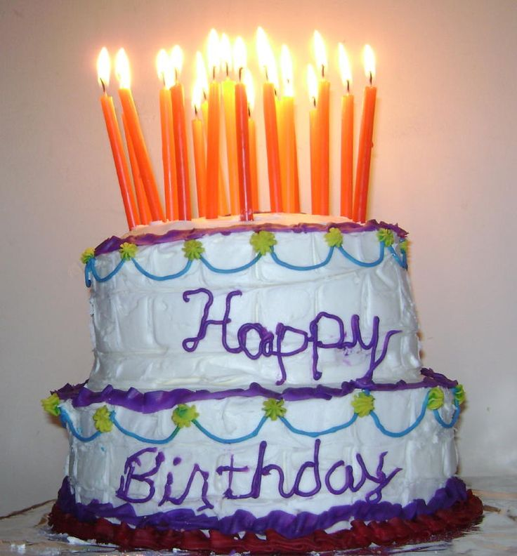 Bday Cake Image For Bhaiya : 25+ best ideas about Happy birthday bhaiya on Pinterest ...