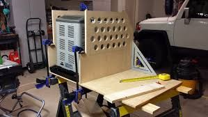 Image result for drawer slide landcruiser
