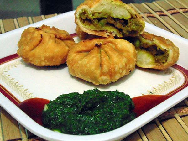 11 best indian cuisine images on pinterest cooking food indian collection of traditional gujarati recipes kathiyawadi recipes indian recipes vegetarian recipes and many more for your taste bud forumfinder Images