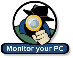 Computer Keylogger Software is a powerful computer monitoring software for recording activity on remote or local PC.  Computer Keylogger Software is perfect for employee monitoring and parental control.