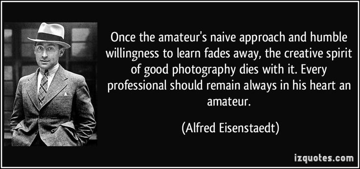 quote-once-the-amateur-s-naive-approach-and-humble-willingness-to-learn-fades-away-the-creative-spirit-alfred-eisenstaedt-56628.jpg (850×400)