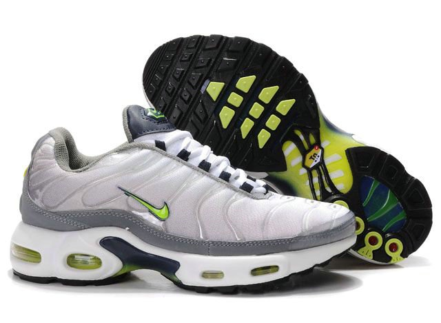 best sneakers 8083e 4aa3d Homme Chaussures Nike Air max 97 014  AIR MAX 87 H0484  - €66.99