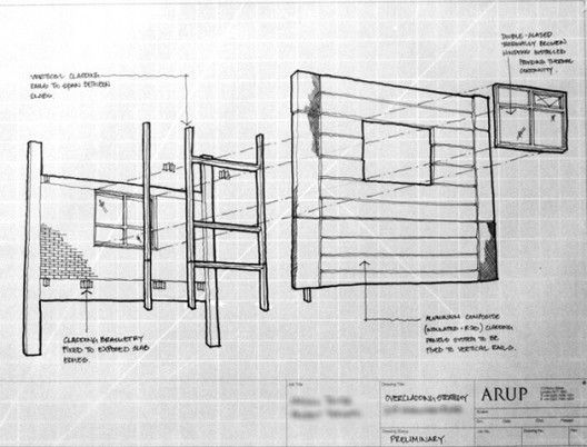 Architecture Drawing Design 5365 best architectural models, drawings, illustrations, diagrams