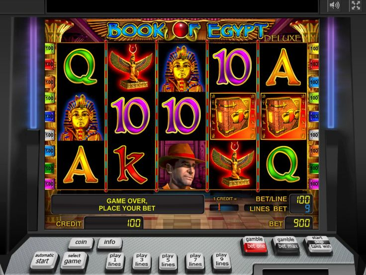 online casino games to play for free the symbol of ra