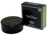 Edwin Jagger Shaving Soap, 65gr | RoyalShave
