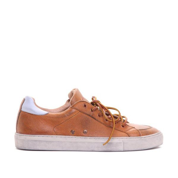 Fretons Armagnac Kayak Sneakers | The Pepin Shop for carefully chosen design, fashion, furniture and wall decor products