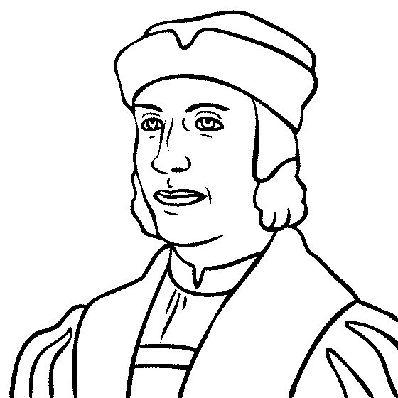find this pin and more on mystery of history 3 free coloring page