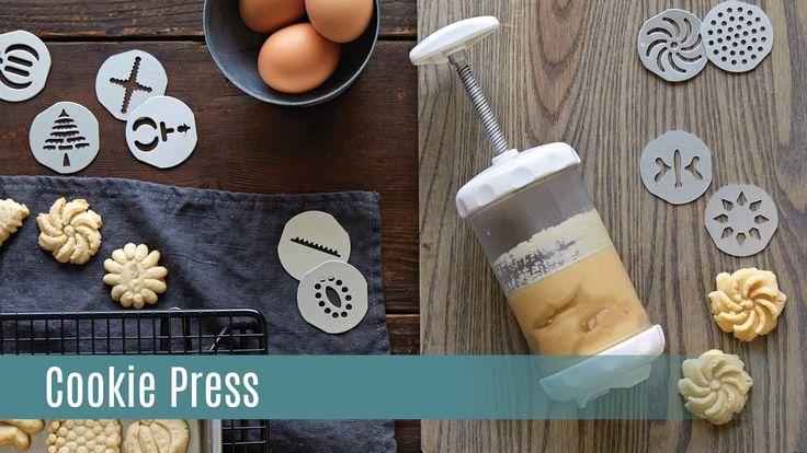 321 Best Pamper Your Kitchen Images On Pinterest