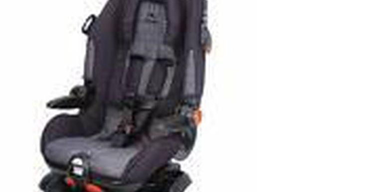 Como instalar assento de carro Cosco. Aprender a instalar um assento de carro Cosco pode ser intimidante para um pai de primeira viagem. No entanto, a instalação adequada é de vital importância para a segurança do seu filho e por isso é importante fazê-la da maneira correta. Assentos de carro Cosco podem ser encontrados em qualquer grande varejista que venda assentos de carro. A Cosco ...