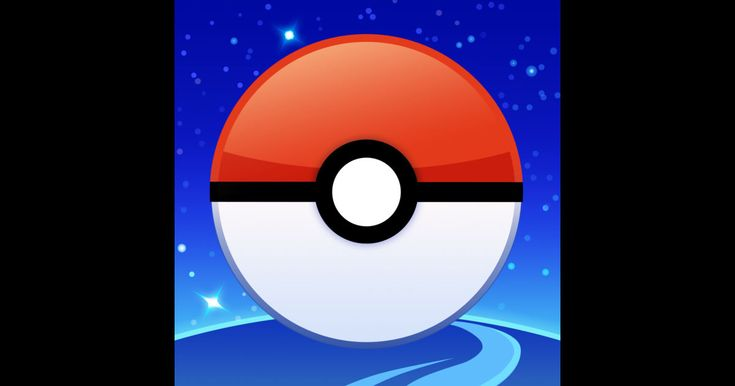 Read reviews, compare customer ratings, see screenshots and learn more about Pokémon GO. Download Pokémon GO and enjoy it on your iPhone, iPad and iPod touch.
