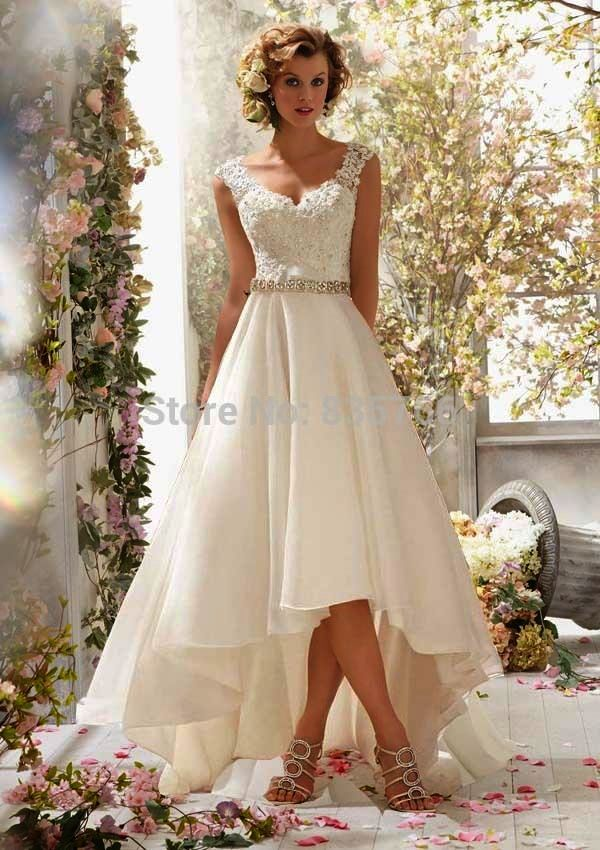 Wedding Dresses Johannesburg