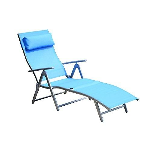 M s de 25 ideas incre bles sobre piscinas para comprar en - Alcampo piscinas desmontables ...
