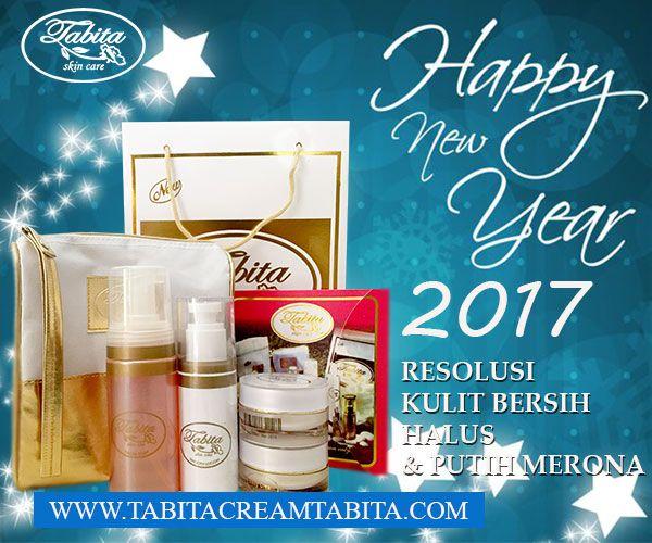 Tabita Skin Care 2017