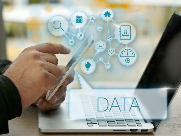 Big Data ou Small Data?