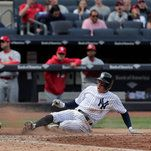 Yankees 3, Cardinals 2: Yankees Outlast a Jekyll-and-Hyde Starter to Beat the Cardinals  -----------------------------   #news #buzzvero #events #lastminute #reuters #cnn #abcnews #bbc #foxnews #localnews #nationalnews #worldnews #новости #newspaper #noticias