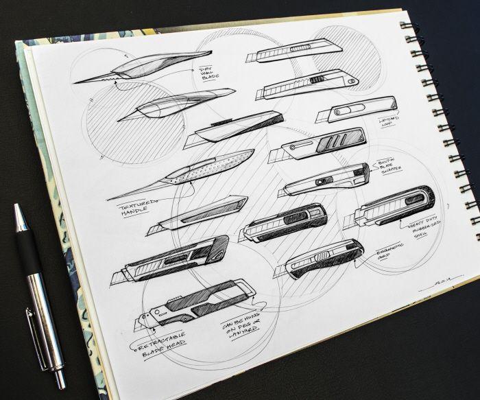 http://www.coroflot.com/rjn/Sketches