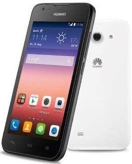 Unlock Huawei Ascend Y550 giá rẻ