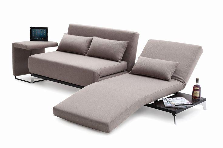 Fresh sofa Bed Contemporary Image jh033 modern sofa bed