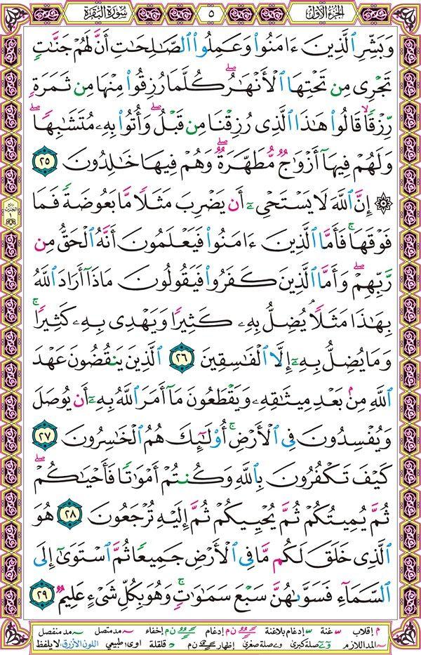 Pin By The Noble Quran On Glorious Quran In 2020 Quran Verses Verses Quran