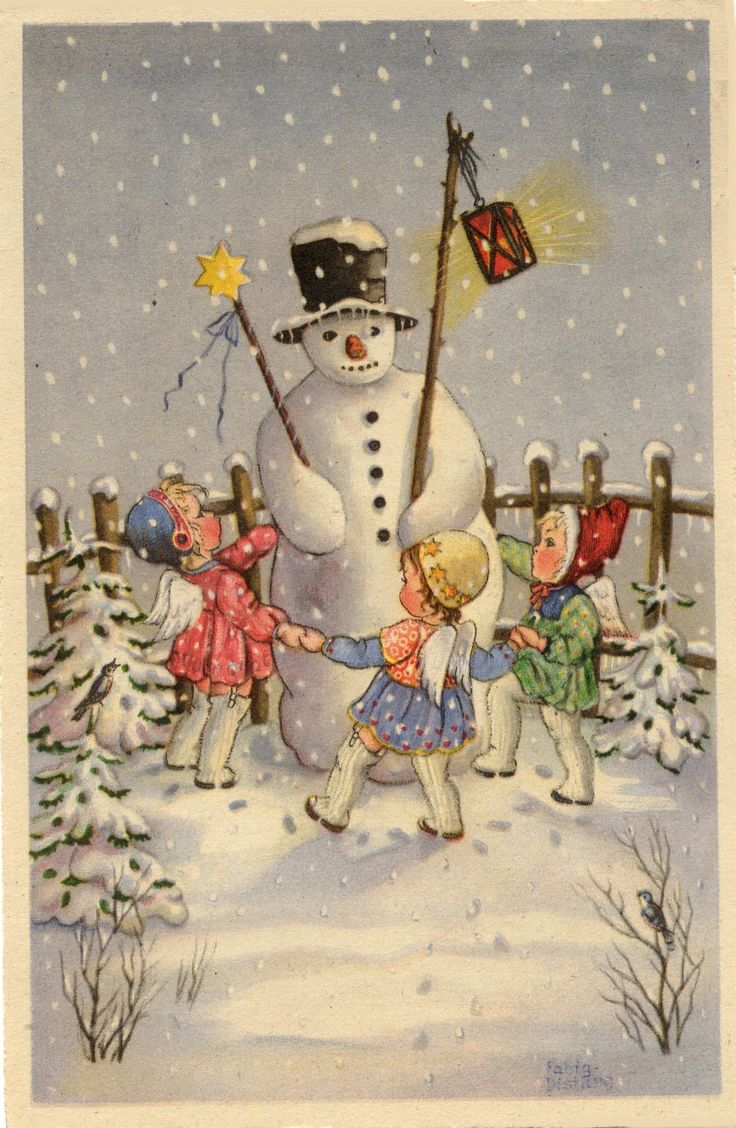 7946 Best Christmas Is Just Around The Corner Images On Pinterest