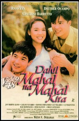 17 best images about teleseryes amp pinoy flicks on