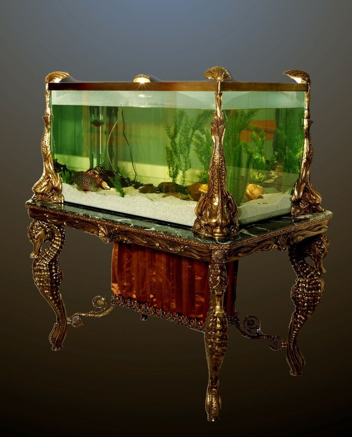 best 25 fish tank table ideas on pinterest amazing fish tanks fish tank coffee table and. Black Bedroom Furniture Sets. Home Design Ideas