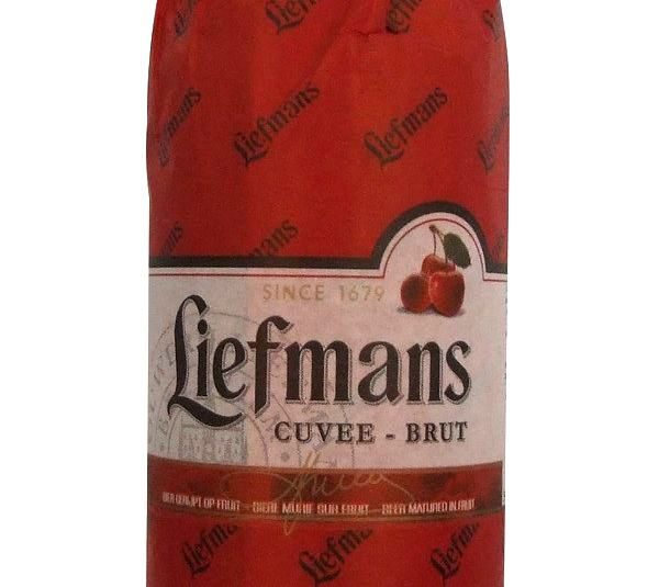 Liefmans Cuvee Brut 375ml Beer in New Zealand - http://www.americanbeer.co.nz/beer-from-usa-in-nz/liefmans-cuvee-brut-375ml-beer-in-new-zealand/ #american #usa #beer #nzbeer #NewZealand