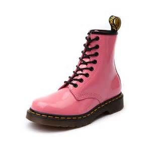 Pink dr ms