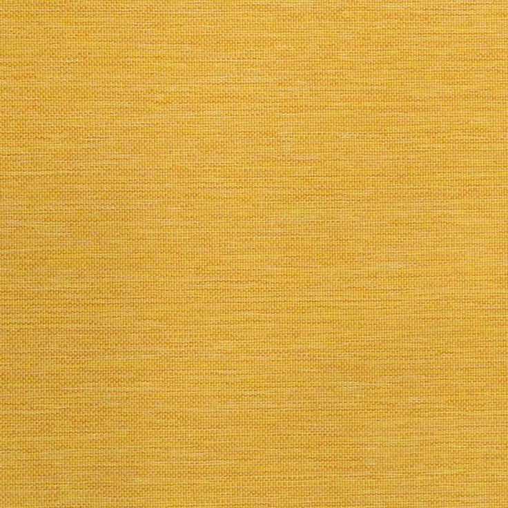 Warwick Fabrics : LOMANI SUNSHINE