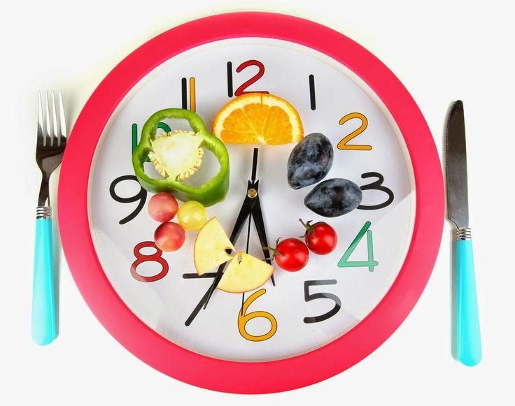Saltar refeições não emagrece! - Saltar refeições, a alimentação equilibrada é a base para uma vida saudável. Por isso, é importante ter em atenção o número de refeições o os alimentos