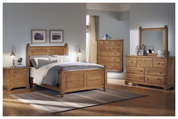 vaughan bassett furniture canada