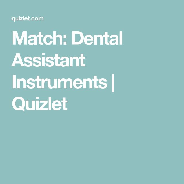 Dawson Dental Introduction Video - YouTube
