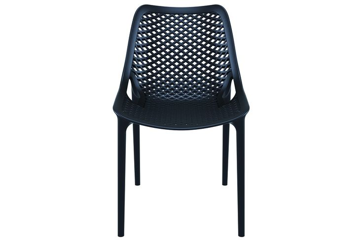 Siesta Air szék