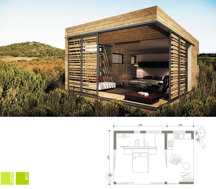 Em Micro Bis Tiny Home Movement Pinterest Africa