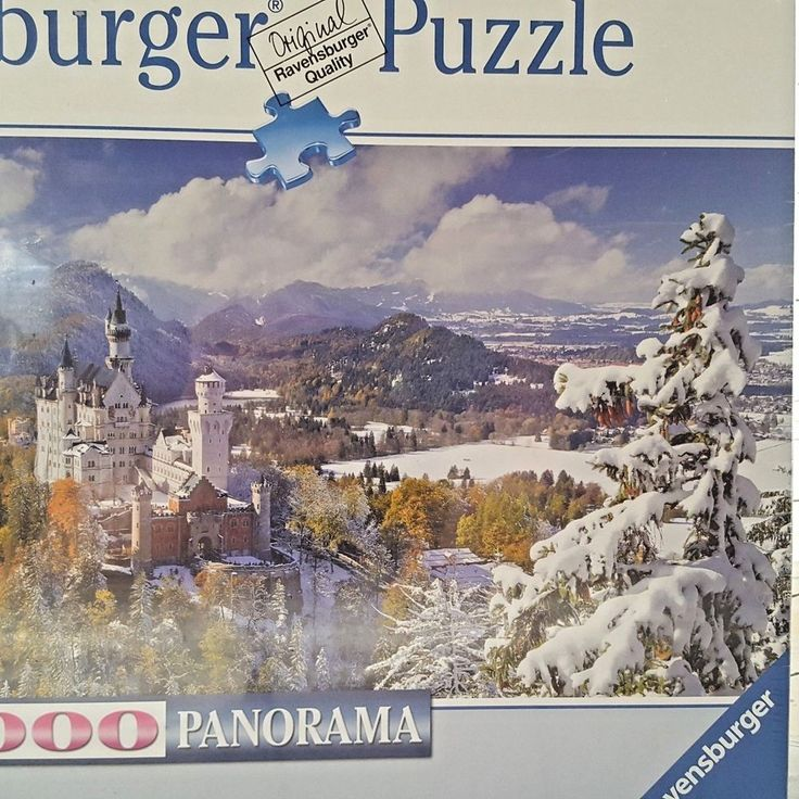 Map Usa Puzzle Cool Math%0A North America Political Outline Map