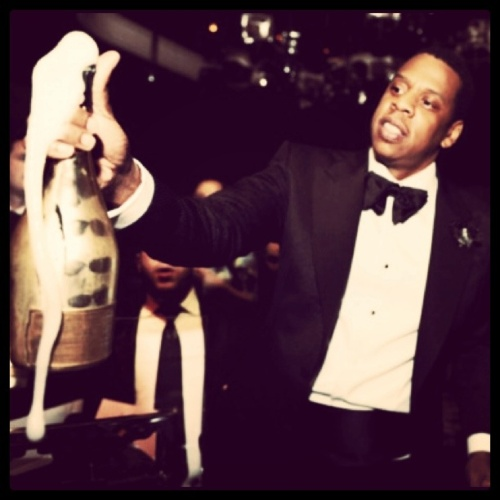 127 best hovu003c3 images on Pinterest Jay z, Hiphop and Celebs - copy hova the blueprint 2 on the way