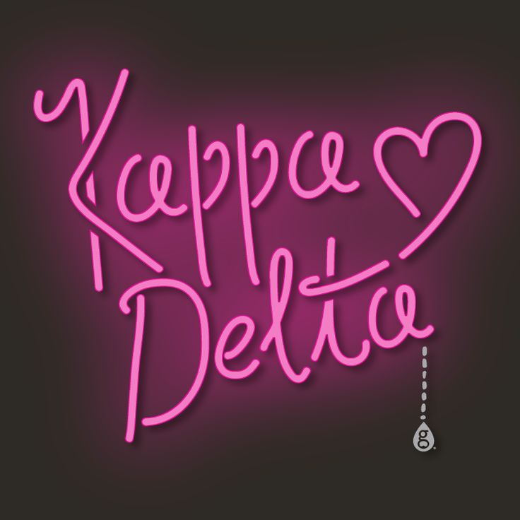 best Freebies images on Pinterest Sorority Wallpaper