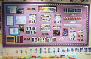 Numicon | Teaching Photos