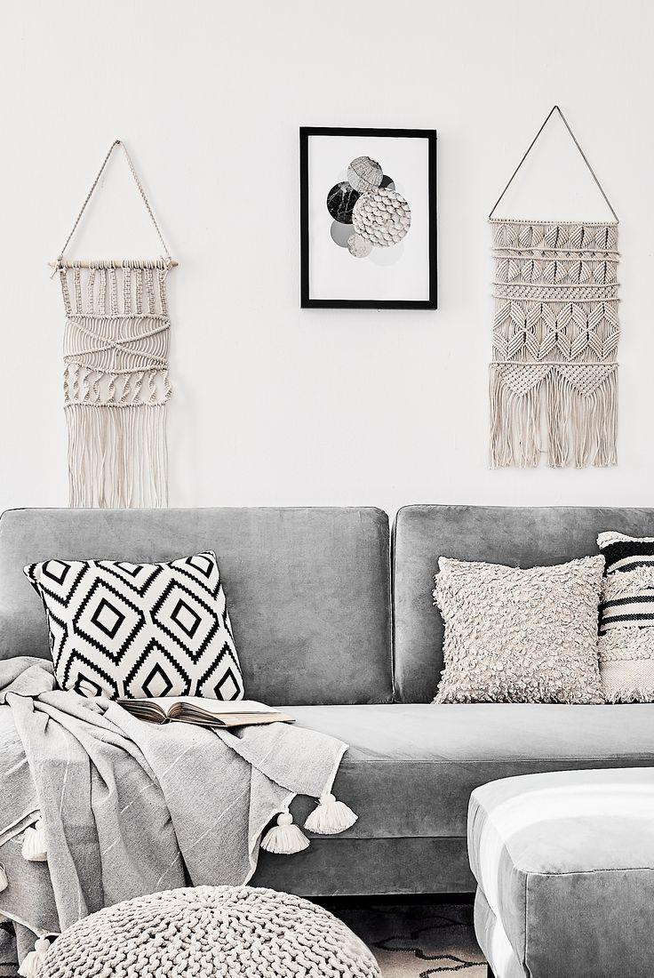 1311 besten wohnzimmer bilder auf pinterest aufpassen ethno design und fl sse. Black Bedroom Furniture Sets. Home Design Ideas