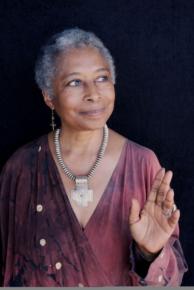 alice walker essay beauty Beauty when the other dancer is the self in alice walker story, beauty when the other dancer is the self she started the story with a very smug outlook on.