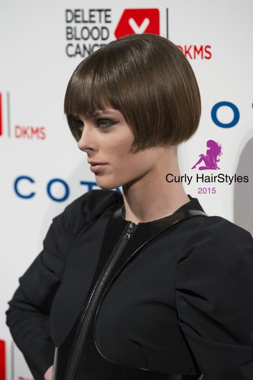 best haircut 47 best hairstyles haircuts images on 5040